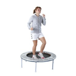 Trampoline Trimilin® « Superswing »