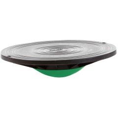 Planche d'équilibre Togu®