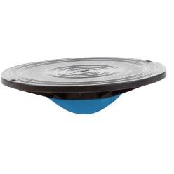 Togu® Balance-Kreisel