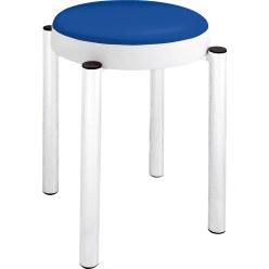 "Sport-Thieme® Gymnastikhocker ""Comfort"""