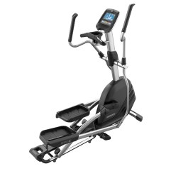 Vélo elliptique Horizon Fitness® « Andes 7i »