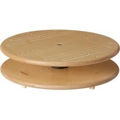 Planche d'équilibre Balance-Board Pedalo®