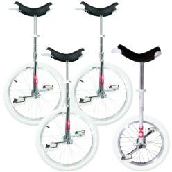 OnlyOne Kit d'initiation au monocycle pour l'intérieur