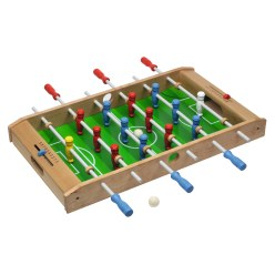 Babyfoot de table