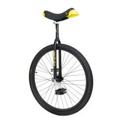 Monocycle d'extérieur Qu-Ax® « Luxe »