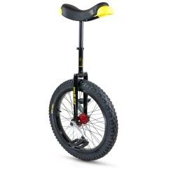 Monocycle tout terrain Qu-Ax® « Cross »