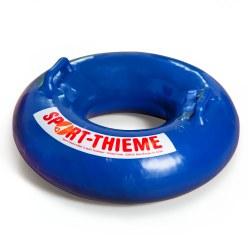 Sport-Thieme® Belly-Bumper