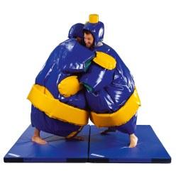 Combinaison de Sumo Sport-Thieme®