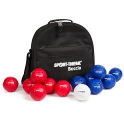 Sport-Thieme® Jeu de boccia Indoor
