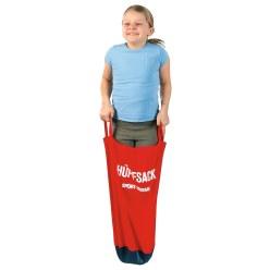 Sport-Thieme® Hüpfsack für Kinder