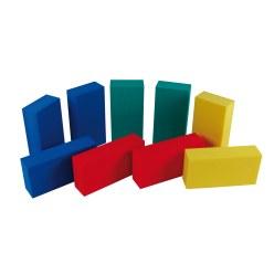 Sport-Thieme Blocs de construction géants