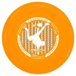 "Original Frisbee® ""Freestyle"""
