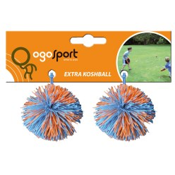 OgoSport® Mini Ogo Sportball