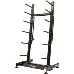 Reebok® Rep Set Rack