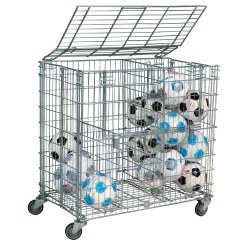Sport-Thieme® Chariot de transport