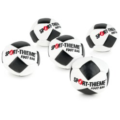 Footbags Sport-Thieme