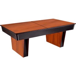 """Spieltisch-Abdeckplatte für Billardtisch """"Lugano"""""""