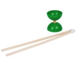 Diabolo Gross