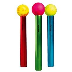 Kit jonglage et équilibre