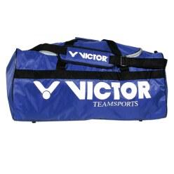 VICTOR Aufbewahrungstasche für Badmintonschläger