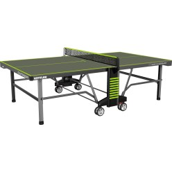 Table de tennis de table Kettler® « Outdoor 10 »