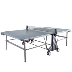Table de tennis de table Kettler® « Outdoor 6 »
