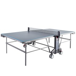 Table de tennis de table Kettler® « Outdoor 4 »