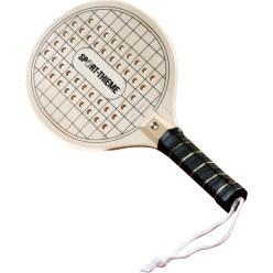 Sport-Thieme® Tennis-Übungsschläger