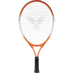 Raquette de tennis Victor® « Junior »