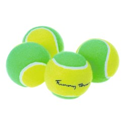 Balles d'initiation Sport-Thieme® « Funny Tour »