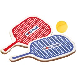 Sport-Thieme® Speckbrett-Set