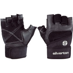 Gants de fitness Silverton® « Power »