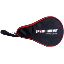 Étui Sport-Thieme® pour raquette de tennis de table