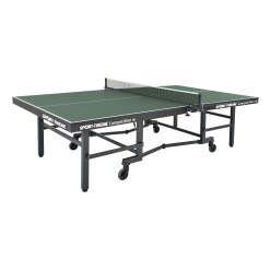 Table de tennis de table Sport-Thieme® « Compétition »
