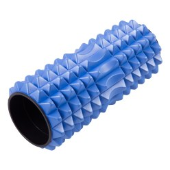 "Sport-Thieme® Faszien-Trainer ""Spike-Roll"""