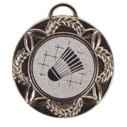 Medaille, ø 40 mm