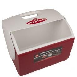 Igloo® grosse Betreuer-Eisbox
