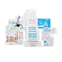 Söhngen Erste-Hilfe-Nachfüllpackung