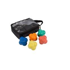 Spass-Ball 5er Set