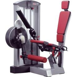 Schnell® Beinbeuge-/Streck-Maschine