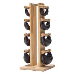 Nohrd Swing Turm