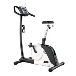 """Ergo-Fit® Ergometer """"Cardio Line 400/450"""""""