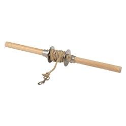 Entraîneur pour avant-bras Sport-Thieme® «Premium»