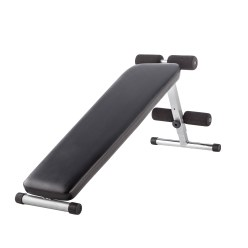 "Kettler® Axos Trainingsbank ""AB-Trainer"""