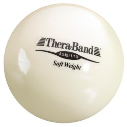 Balle lestée Thera-Band®