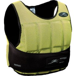 Veste de sport Ironwear®, courte