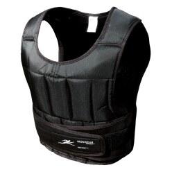 Ironwear Gewichtsweste , kurz