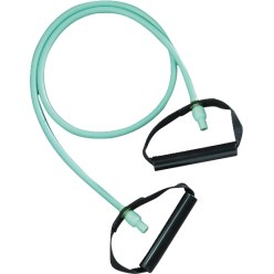Sport-Thieme Tube de fitness