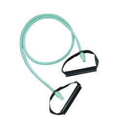 Sport-Thieme® Fitness-Tube