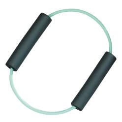 Lot de 10 anneaux de fitness Reivo®